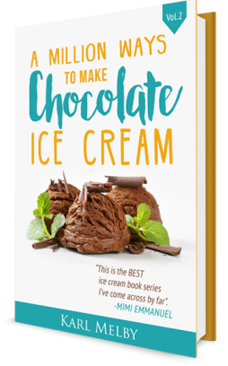 ebook-chocolate